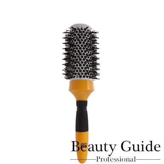 Brushes GKhair