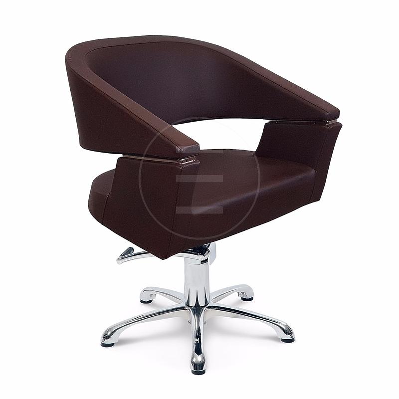 Парикмахерское кресло AMARA KL