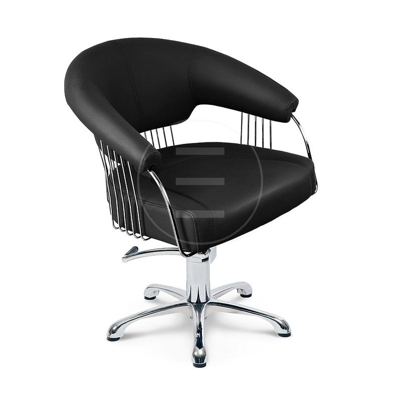 Парикмахерское кресло ELITE KL