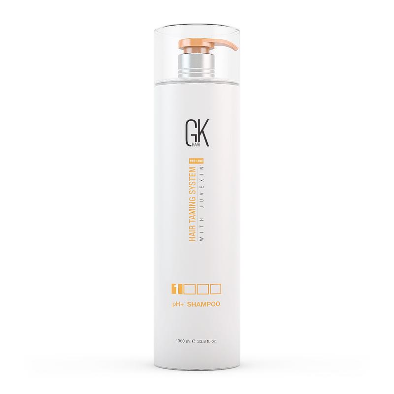 pH+ Shampoo 1000 мл