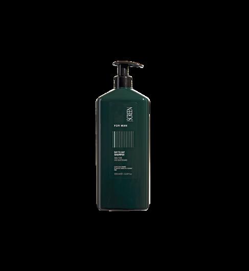 Шампунь для повседневного использования Day-to-day Shampoo