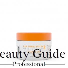 Воск для волос Shaping Wax 100 ml / 3.4 fl. oz.