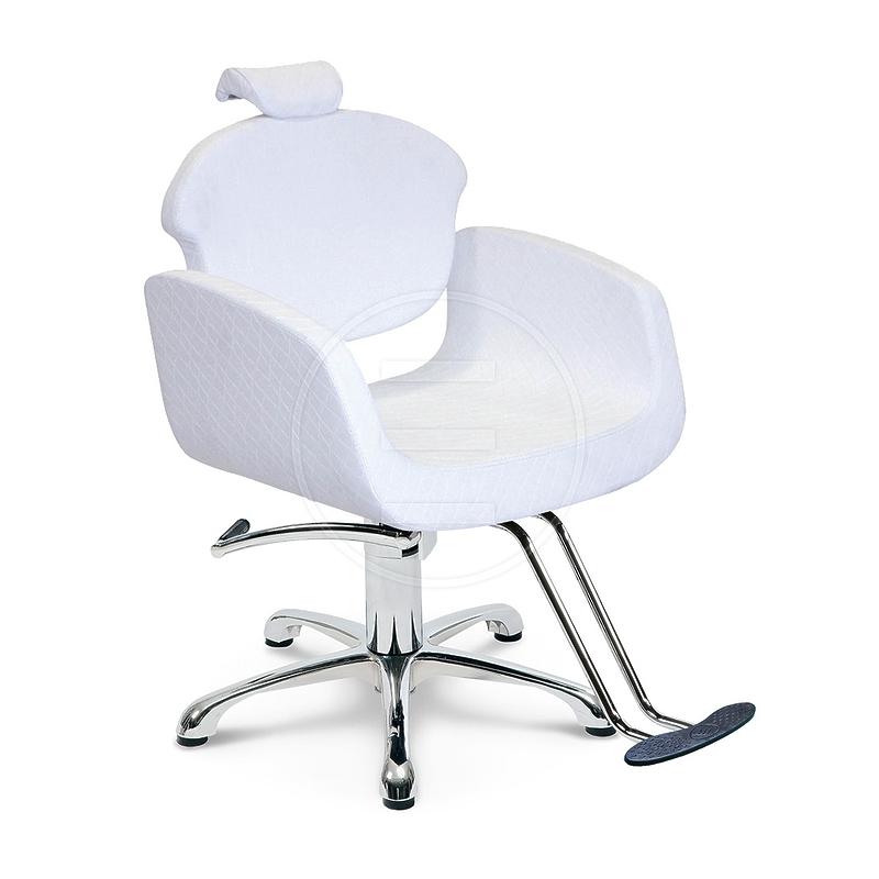 Парикмахерское кресло UNIQ MKL